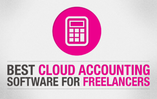 Best Free Cloud Accounting Software for Freelances
