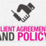Client Agreement and Policy Template