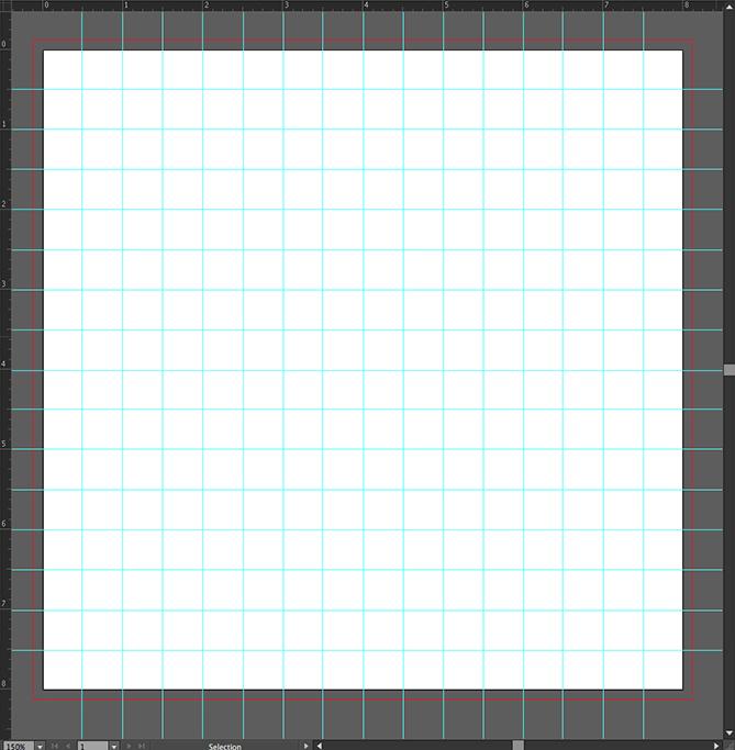 Design 101: The Design Grid