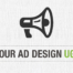 Is Your Ad Design Ugly?