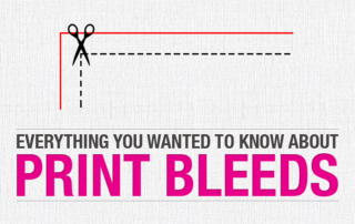 Everything You Wanted to Know About Print Bleeds