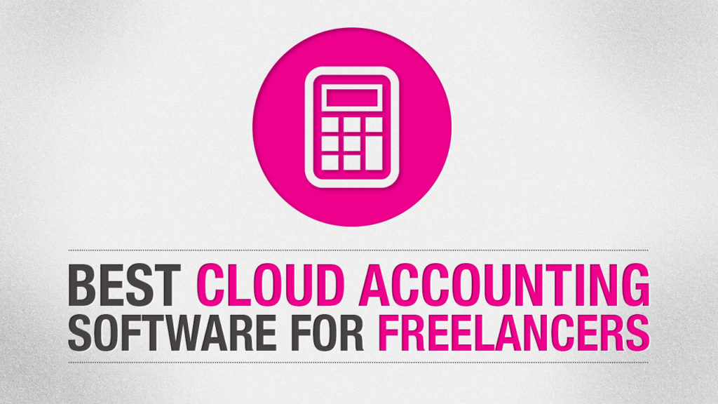 Best Free Cloud Accounting for Freelancers   This Design Girl